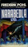 Narabedla Ltd. - Frederik Pohl