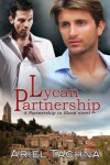 Lycan Partnership - Ariel Tachna