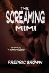 The Screaming Mimi - Fredric Brown