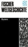 Byzanz - Franz Georg Maier