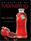 Principles of Marketing (13th Edition) - Philip Kotler, Gary Armstrong