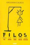 F.I.L.O.S. - Giuliana Caleca