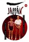 Jappán - Retró útikalandkönyv - Badár Sándor, Horvath Janos