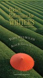 Pocket Reference for Writers - Toby Fulwiler, Alan R. Hayakawa