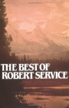 Best of Robert Service - Robert W. Service