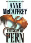 The Skies Of Pern (Pern, #16) - Anne McCaffrey