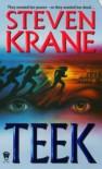 Teek - Steven Krane