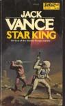 Star King (The Demon Princes, Book 1) - Jack Vance