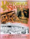Victorian Shopping - Maurice E. Baren