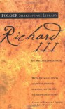 Richard III - Paul Werstine, Barbara A. Mowat, William Shakespeare