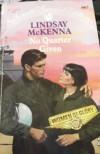 No Quarter Given - Lindsay McKenna