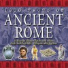 1000 Facts - Ancient Rome (1000 Facts on...) - Rupert Matthews