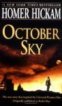 October Sky - Homer Hickam