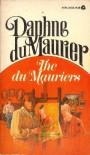 The Du Mauriers - Daphne du Maurier