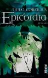 Epicordia - Thilo Corzilius