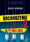 Dochodzenie 2 - David Hewson