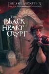 The Black Heart Crypt - Chris Grabenstein