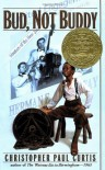 Bud, Not Buddy 1st (first) Edition by Curtis, Christopher Paul (1999) -