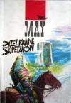 Przez krainę Skipetarów - Karol May
