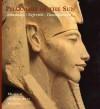 Pharaohs of the Sun - Rita E. Freed, Yvonne J. Markowitz, Sue H. D'Auria