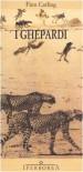 I ghepardi - Finn Carling, Pierina M. Marocco