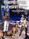 Theresa's Punishment - Bruce Mclachlan