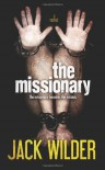 The Missionary - Jack Wilder