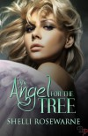 An Angel for the Tree - Shelli Rosewarne
