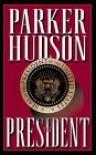 The President - Parker Hudson