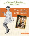 The 1920s and 1930s - Anne McEvoy