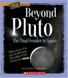 Beyond Pluto - Elaine Landau