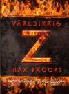 Världskrig Z - Max Brooks, Niklas Darke