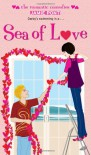 Sea of Love (Simon Romantic Comedies) - Jamie Ponti