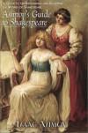 Asimov's Guide to Shakespeare, Vols. 1-2 - Isaac Asimov, Rafael Palacios