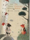 The Town Mouse & the Country Mouse: An Aesop Fable. Illustrated by Ayano Imai - Ayano Imai, Aesop