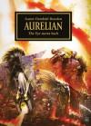 Aurelian (Horus Heresy) -