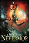Nevermor - Lani Lenore