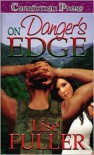On Dangers Edge -