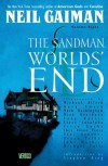 The Sandman Vol. 8: Worlds' End - Neil Gaiman