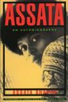Assata: An Autobiography - Assata Shakur, Angela Y. Davis