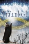 Der Traumlord - David Pawn