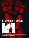 TIEFSEEPERLE: Ein SM-Liebesroman voll fesselnder Leidenschaft - Tabea S. Mainberg