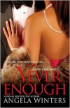 Never Enough - Angela Winters