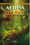 Cieplarnia - Brian W. Aldiss