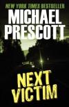 Next Victim - Michael Prescott