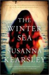 The Winter Sea - Susanna Kearsley, Rosalyn Landor