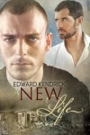 A New Life - Edward Kendrick
