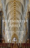 Westminster Abbey (Wonders of the World) - Richard Jenkyns