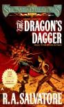 The Dragon's Dagger - R.A. Salvatore