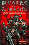 Realm of Chaos - Marc Gascoigne